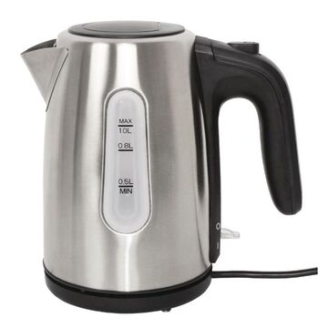 National ND Electric Kettle - ND275