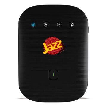 Jazz Super 4G Wifi Device