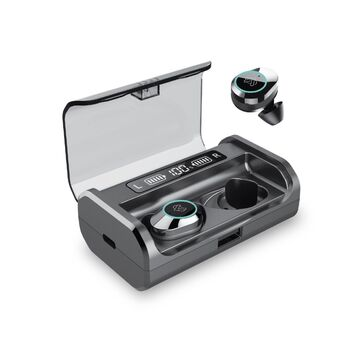 Signature S-40 Earbuds