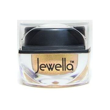 Jewella Sparkling Dust Eye Shade - 255