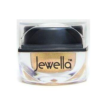 Jewella Sparkling Dust Eye Shade - 255