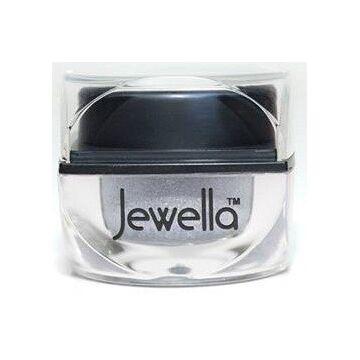 Jewella Sparkling Dust Eye Shade - 266