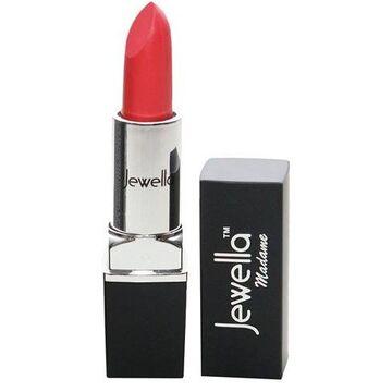 Jewella Madame Red Velvet Ultra Rich Lipstick