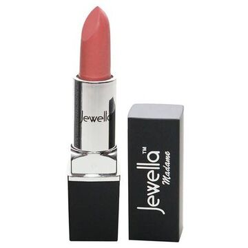 Jewella Madame Ultra Rich Rusty Raisin Lipstick