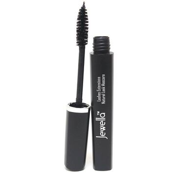 Jewella Mascara Waterproof