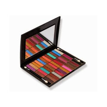 Rivaj 36 in 1 Color Eye Shadow Kit