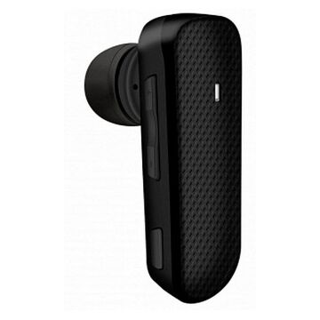 Space Wireless Bluetooth X1 HS-701 Headset
