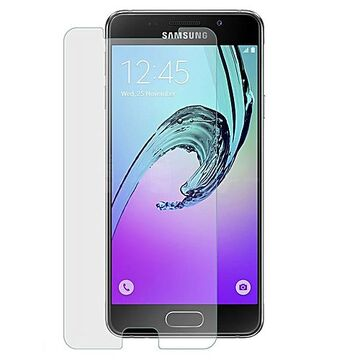 Samsung Galaxy A510 2.5D Polished Glass Protector