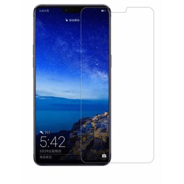 OPPO A71 2.5D Polished Glass Protector