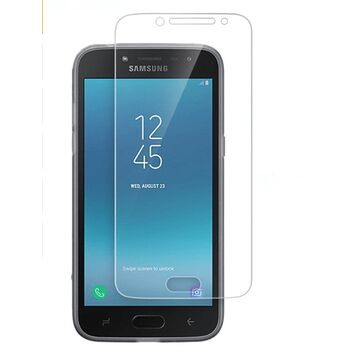 Samsung Galaxy J2 2.5D Polished Glass Protector