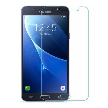 Samsung Galaxy J710 2.5D Polished Glass Protector