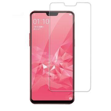 OPPO NEO 7 2.5D Polished Glass Protector