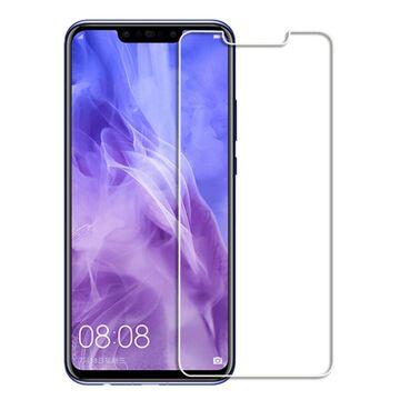 Huawei Nova 3 2.5D Polished Glass Protector