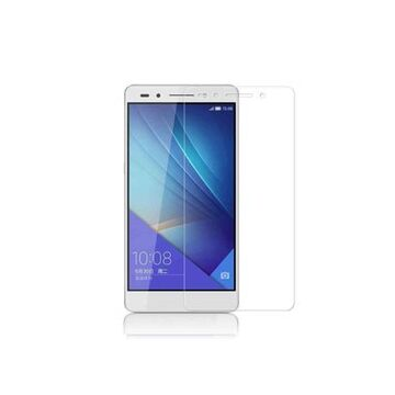 Honor Y3 II 2.5D Tempered Glass Protector