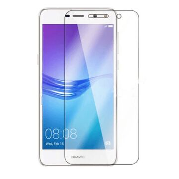 Huawei Y5 (2017) 2.5D Polished Glass Protector