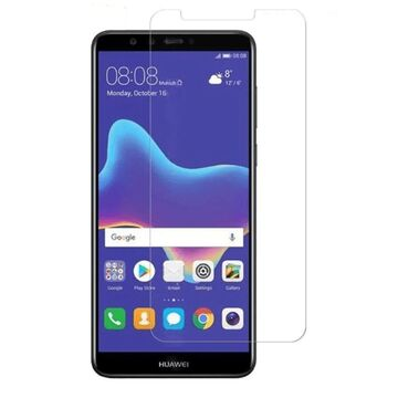 Huawei Y5 Prime 2.5D Tempered Glass Protector