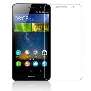 Huawei Y6 Pro 2.5D Tempered Glass Protector