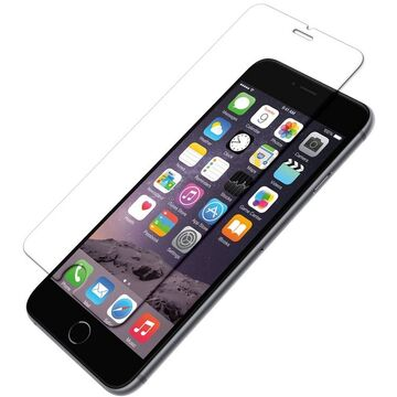 Apple iPhone 6 Plus 2.5D Tempered Glass Protector