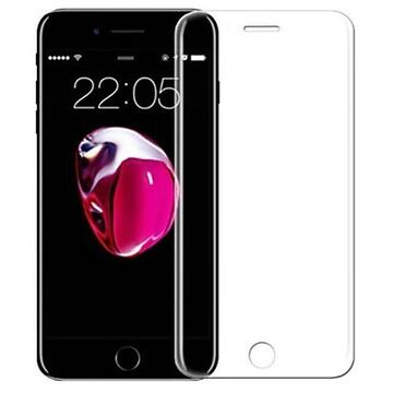 Apple iPhone 8 2.5D Polished Glass Protector