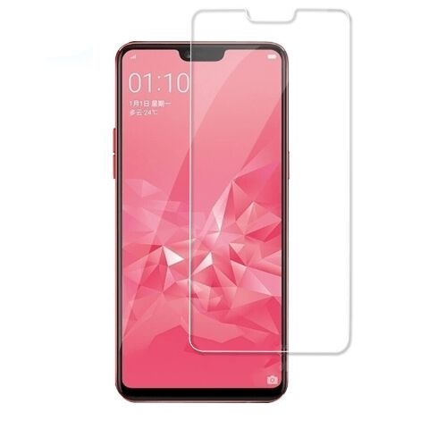 quality design 56702 9b338 OPPO NEO 7 2.5D Polished Glass Protector
