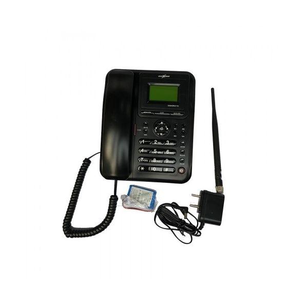 GSM Sim Phone Dual Sim Gaoxinqi 312 Original