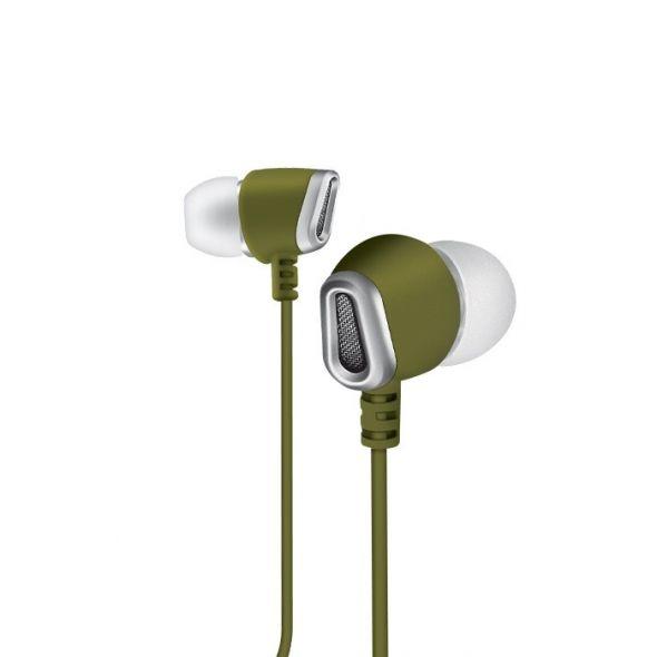 Dany Limber Universal Earphones - LE900