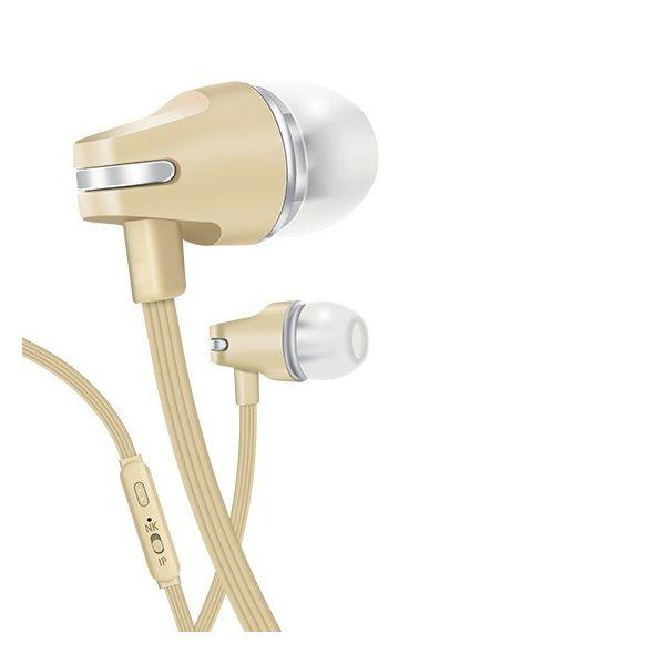 Dany Limber Universal Earphones - LE950