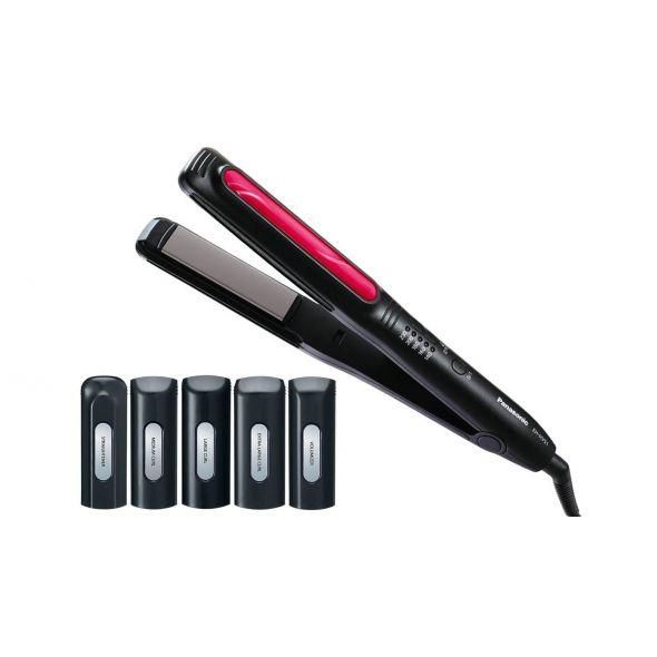 Panasonic Hair Straightener EH-HV51
