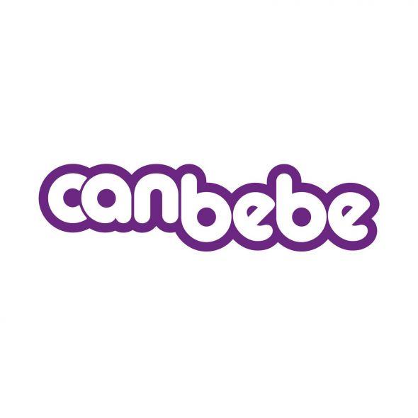 Canbebe Economy Pack Size 4 Large