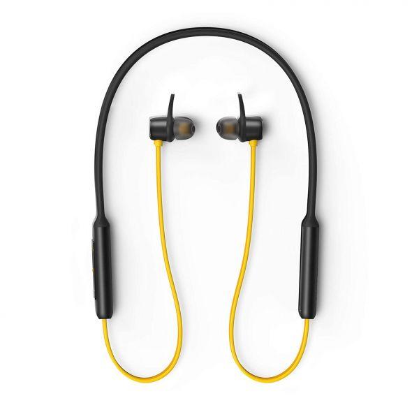 Realme Buds Wireless RMA108