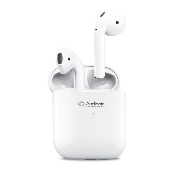 Audionic Airbuds 2