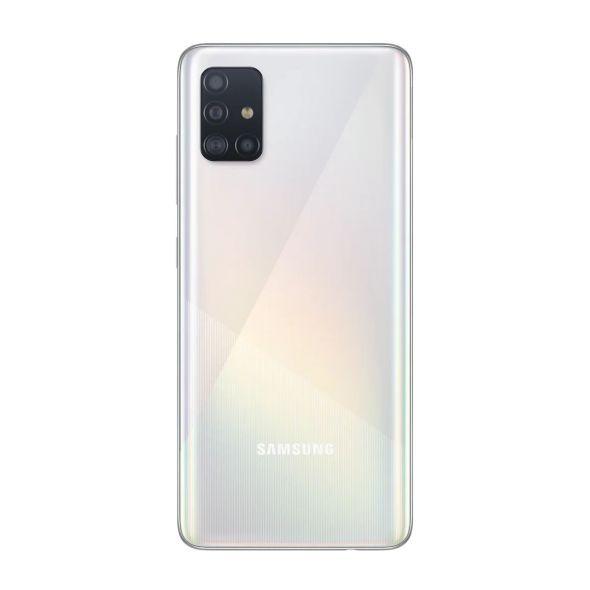 Samsung A51 (6GB +128GB)