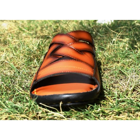 Soft Casual Footwear Shoes for Men