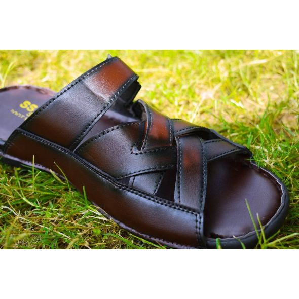 High Quality Casual Shoes for Men