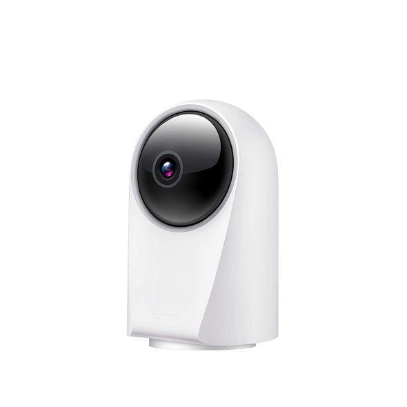 Relame Smart Camera 360
