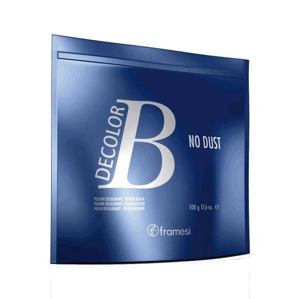 Framesi DeColor B No Dust Utmost Hair Protection 500g