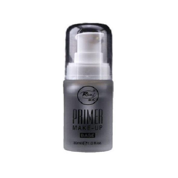 Rivaj Primer Makeup Base 15ML