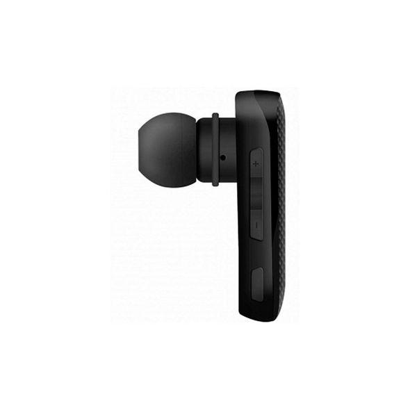 Space Wireless Bluetooth X1 HS-701 Headset