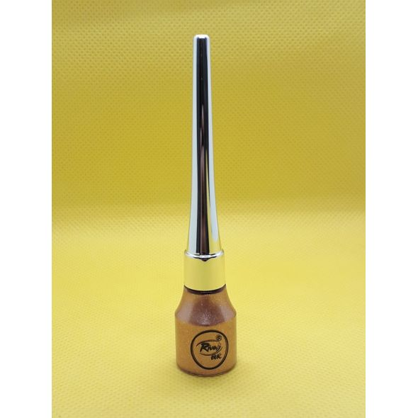 Rivaj uk Glitter Eye Liner (No.5)